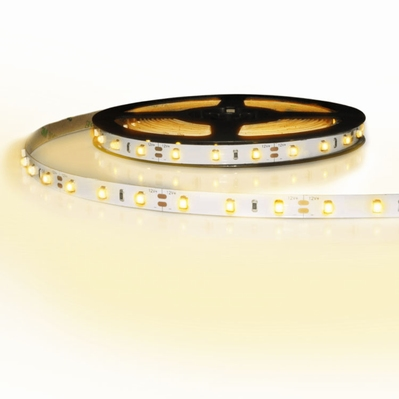 LED-strip 12V Warm Wit