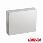 Harvia XENIO INFRA CX36IL Power extension