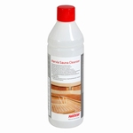 Harvia sauna cleaner 500ml
