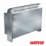 Harvia HIDDEN HEATER Saunakachel