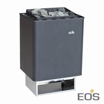 EOS Thermat