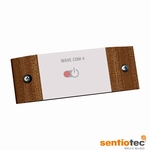 Sentiotec WAVE.COM4 Switchbox